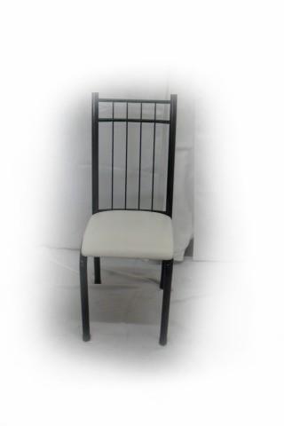 cadeira-de-ferro-estofada