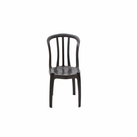 Cadeira-plastico-preta-loplast