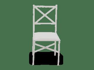 cadeira-de-ferro-estofada-lb