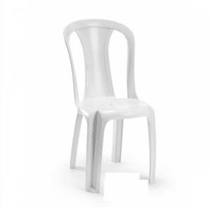 cadeiras-de-plástico-bells