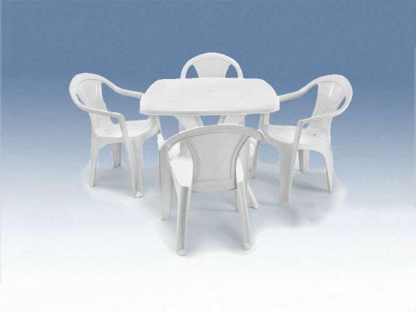 mesa-plástico-demonstável