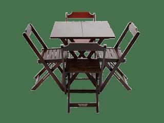 conjunto-de-madeira-dobravel