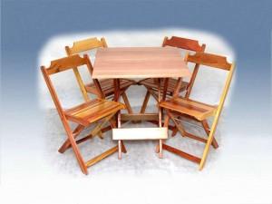 conjunto-mesa-de-madeira