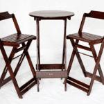 conjunto-mesa-bistro
