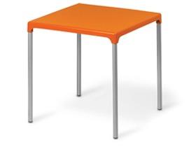 mesa-de-plastico-jasmim