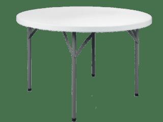 mesa-de-plastico