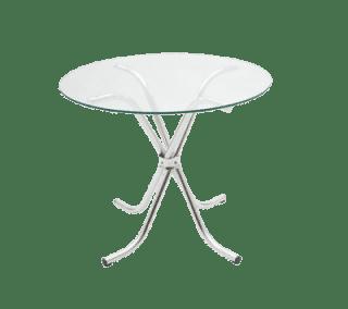 mesa-vidro