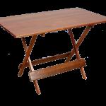 mesa-madeira-retangular-dobravel