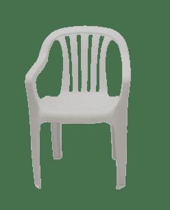 poltrona-plastica-classic-goyana