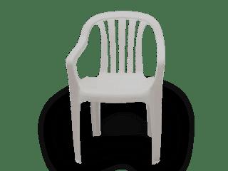 poltrona-de-plastico-goyana