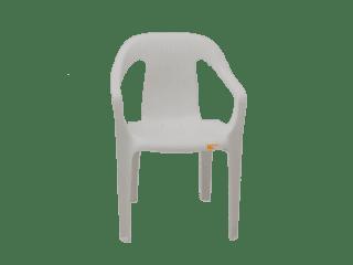 poltrona-plastica-goyana