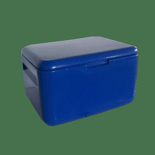 caixa-termica-de-plastico-azul