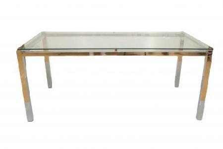 mesa-de-centro-de-vidro