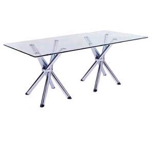 mesa-de-vidro-retangular-cromada
