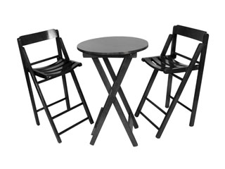 conjunto-mesa-bistro-rbm-preta