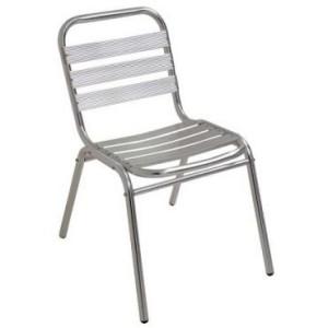 cadeira-de-aluminio