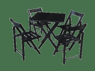 conjunto-madeira-preta-nogueira