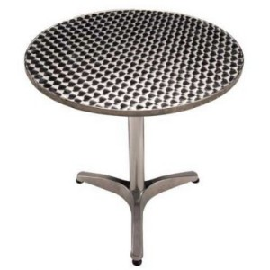 mesa-de-aluminio