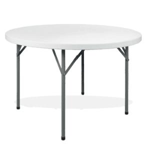 mesa-de-plastico-redonda-dobravel-110cm
