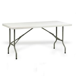 mesa-de-plastico-retangular-152cm