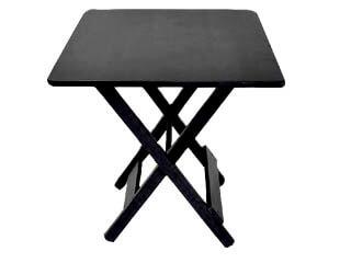 mesa-madeira-dobravel
