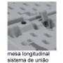 mesa-plastico-regulagem-altura