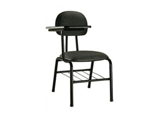 cadeira-universitaria-fixa-preta