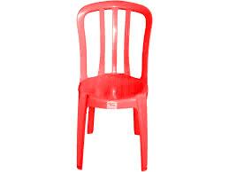cadeira-de-plástico-goyana-vermelha