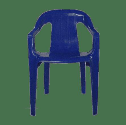 poltrona-plastico-spazio-azul-goyana
