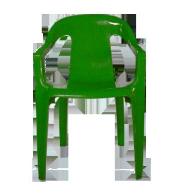 poltrona-de-plastico-spazio-verde-goyana