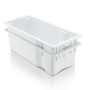caixa-plastica-de-leite-branca