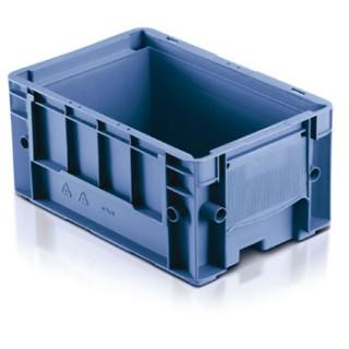 caixa-plástica-klt-5L-loplastvendas