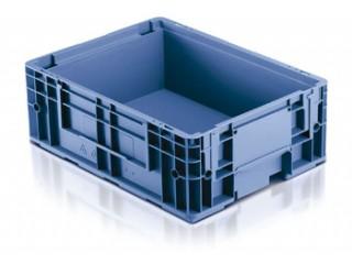 caixa-plastica-klt-12L-loplastvendas