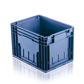 caixa-plástica-klt-25L-loplastvendas