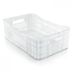 caixa-plástica-vazada-loplastvendas