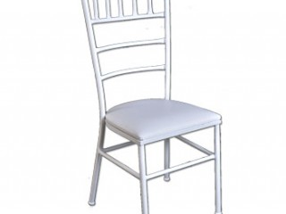 cadeira tiffany