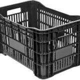 caixa-de-plastico-vazada-preta