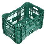 caixa-plastica-vazada-verde