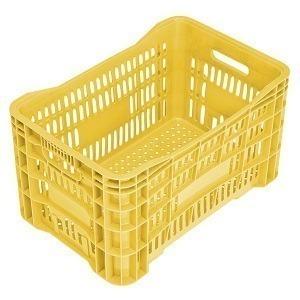caixa-vazada-amarela