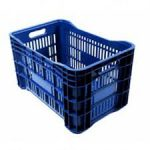 caixa-vazada-azul