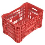 caixa-vazada-vermelha