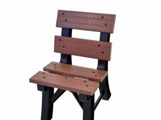 cadeira-de-madeira-plastica