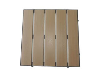 deck-madeira-plastica-modular-encaixe50x50cm