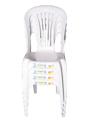 cadeiras-plásticas-para-igrejas