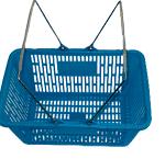 cesto-de-plastico-para-supermercado-azul