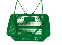 cesto-supermercado-verde
