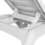 cadeira-espreguicadeira-plastico-nivel-reclinacao