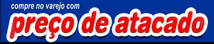 mini-banner-varejo-atacado