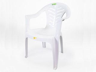poltrona-plastico-plastex-branca