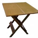 mesa-madeira-dobravel-bohemia